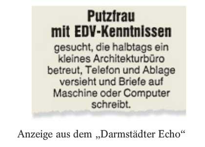 putzfrau_mit_edv_kenntnissen.jpg
