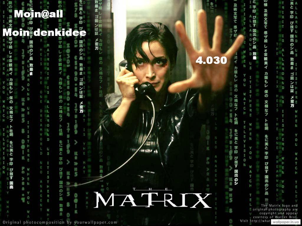 3844_matrix7.jpg