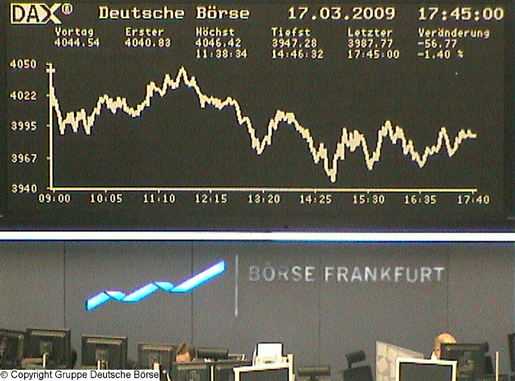 dax_chart_realtime.jpg