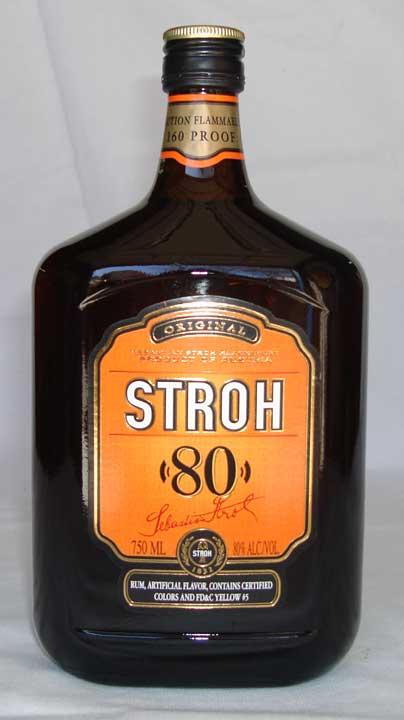 stroh-80-lg.jpg
