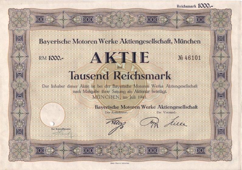 aktie_1000_1941.jpg