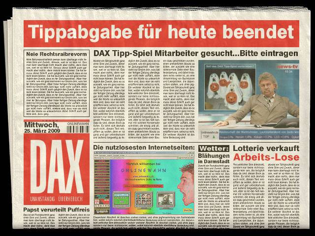 tippabgabe_fuer_heute_bendet.jpg
