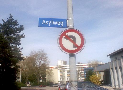 asyl.jpg