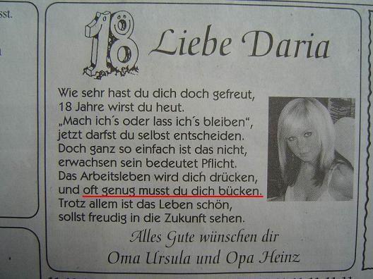 oma_und_opa_geburtstagswuensche.jpg