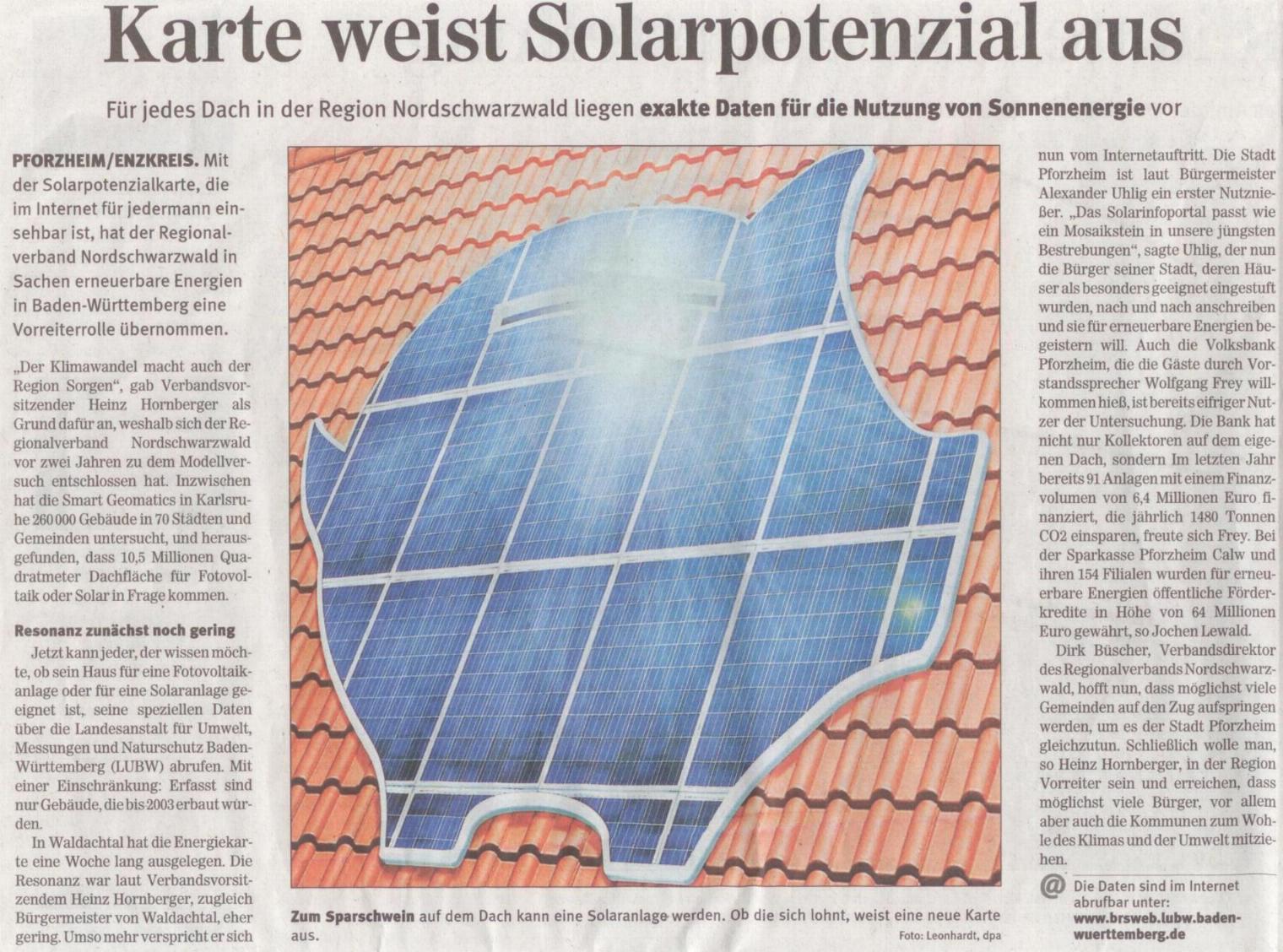 solarschwein.jpg