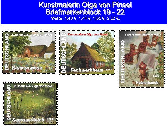 Briefmarkenblock_19_-_22.jpg