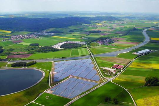 solarpark_bavaria.jpg