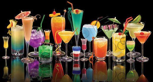 cocktail-bereitung.jpg