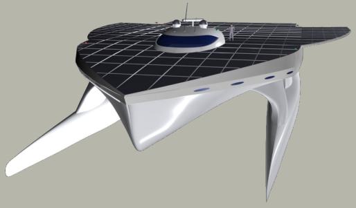 solarcatamaran.jpg