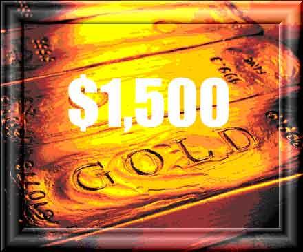 1500-dollar.jpg