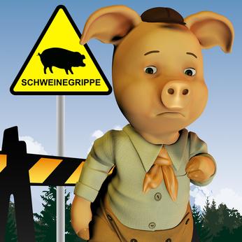 schweinegrippe.jpg
