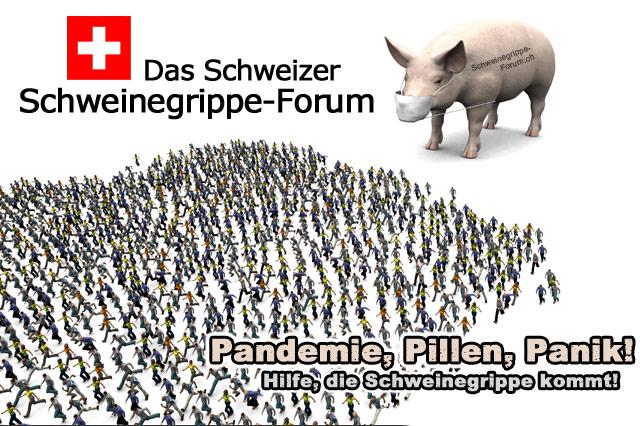 schweinegrippe-forum.jpg