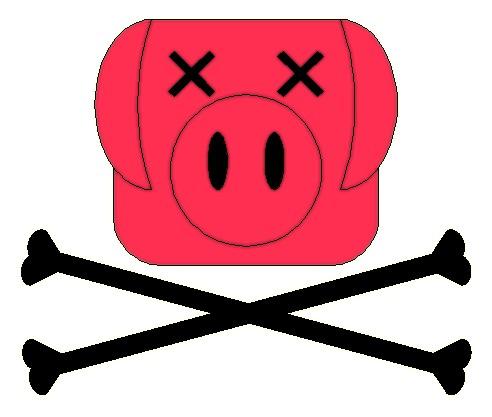schweinegrippe-logo.jpg