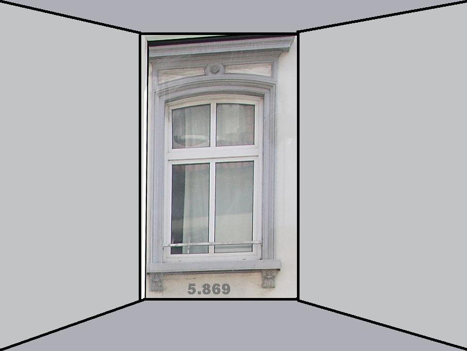 5869.jpg