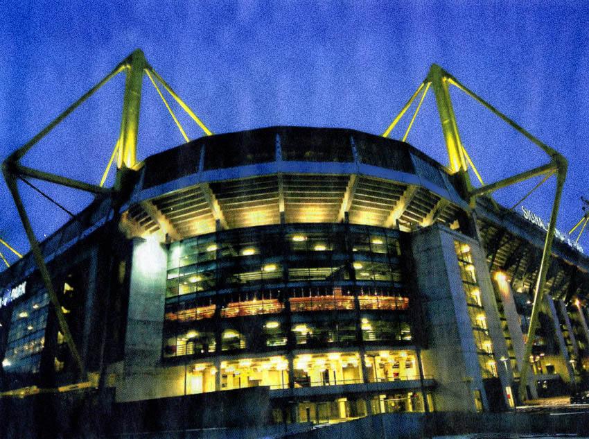 stadion_foto_menne.jpg