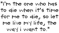 to_die.jpg