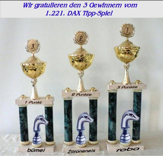 gewinner-02-02-10.jpg
