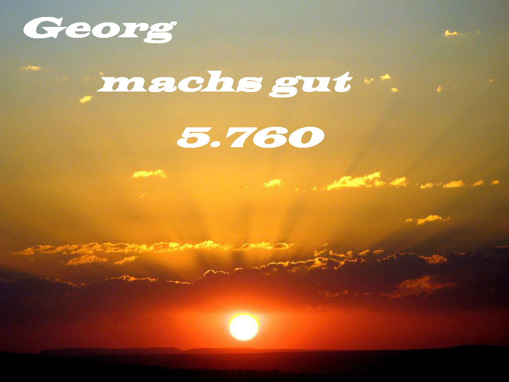 sunrise-in-johannesburg-1024x768.jpg
