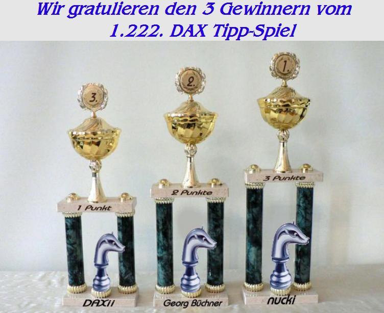 gewinner-03-02-10.jpg