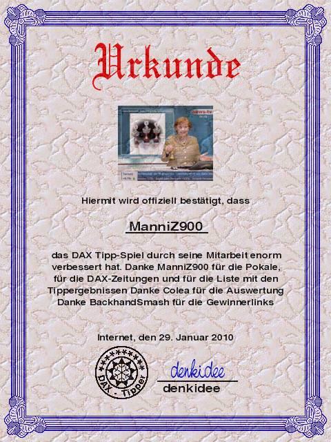 danke_manniz900_fuer_die_pokale.jpg