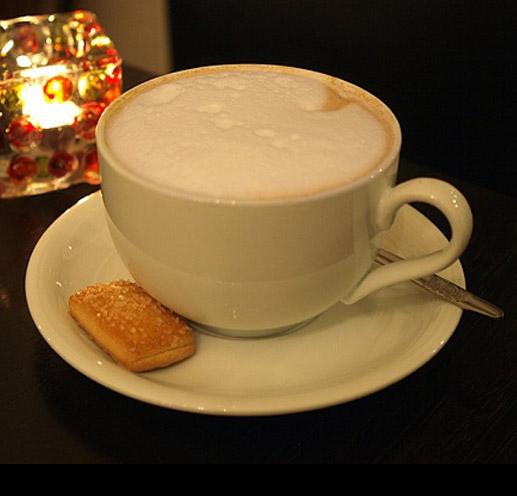 milchkaffee.jpg