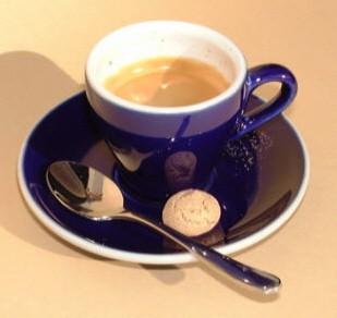 espresso8.jpg