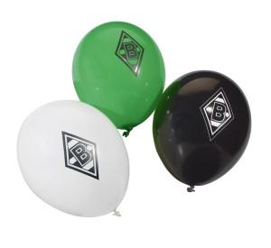 borussia-moenchengladbach-luftballons-10er-set-....jpg