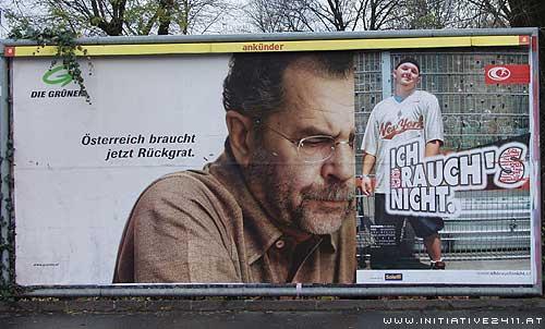 7W_Rück.jpg