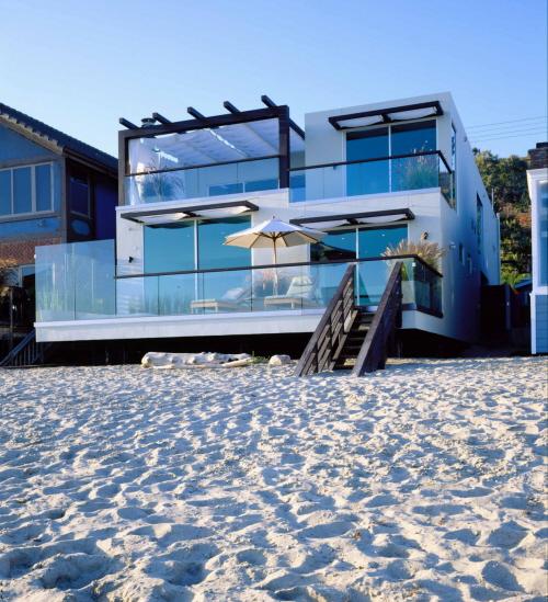 malibu_california_beach_house.jpg