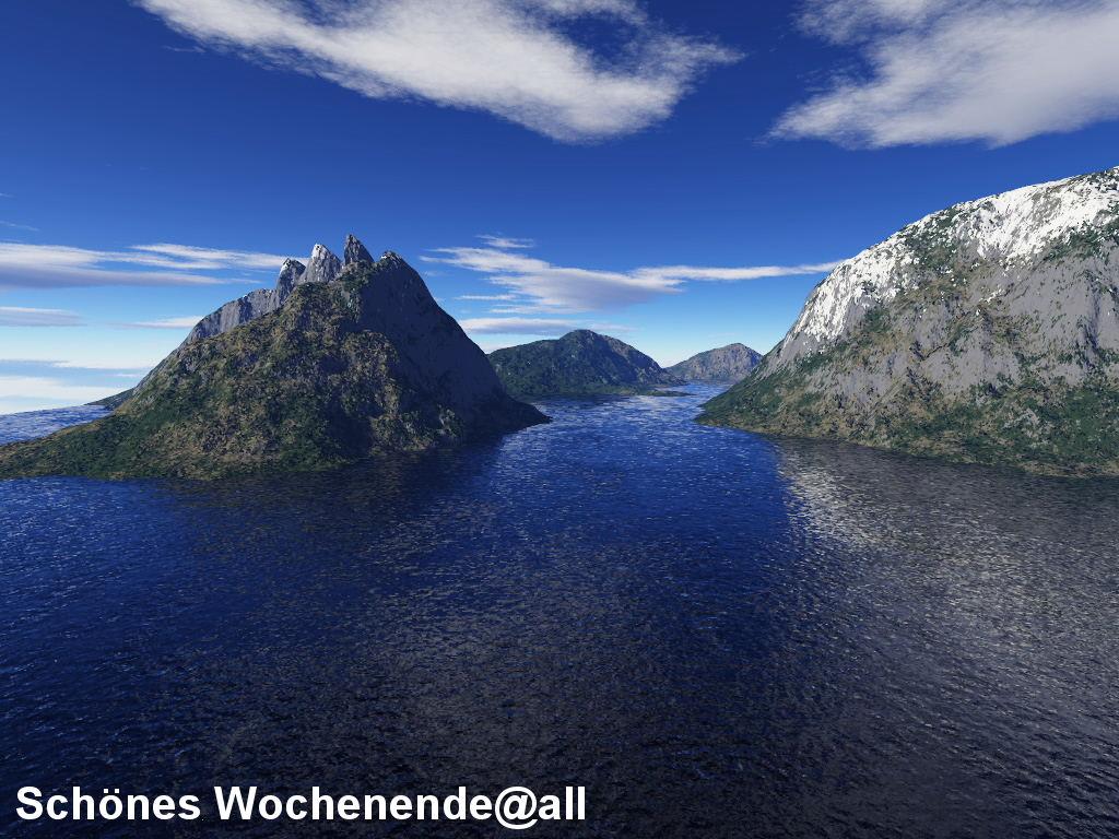 3d_landscape_24--.jpg
