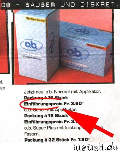 03einfuehrungspreis.jpg
