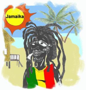 jamaika_kiffer.jpg