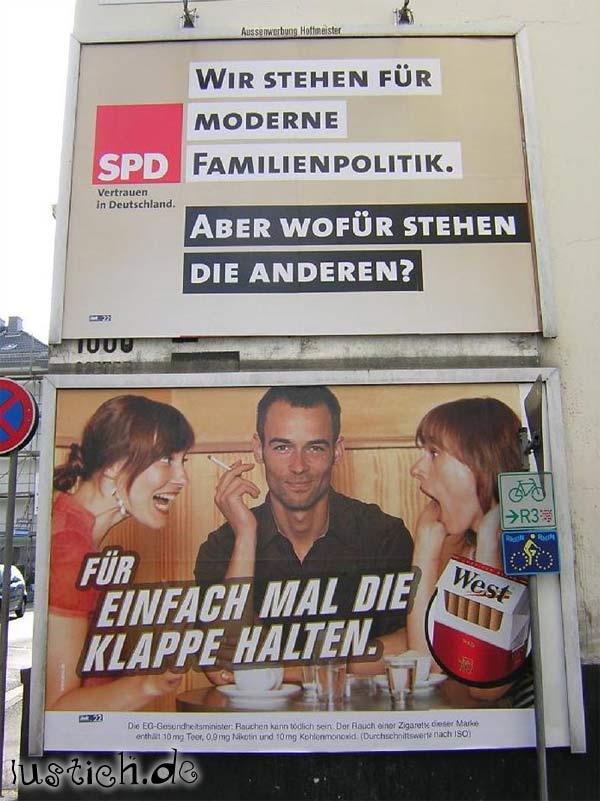 05_Familienpolitik.jpg