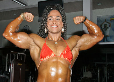 bodybuilding_main.jpg