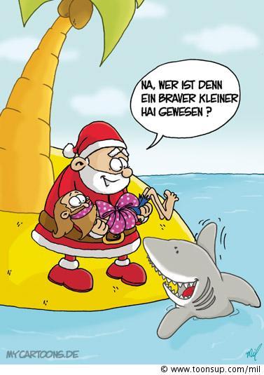 insel_weihnacht_071219_0034.jpg