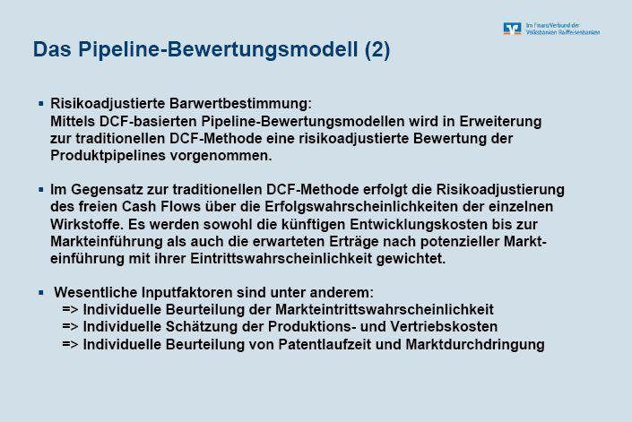das_pipeline_bewertungssystem_2.jpg