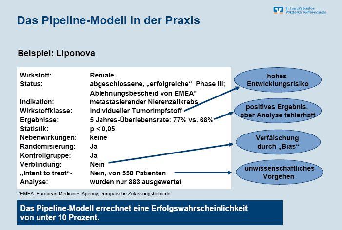 das_pipeline_bewertungssystem_in_der_praxis.jpg