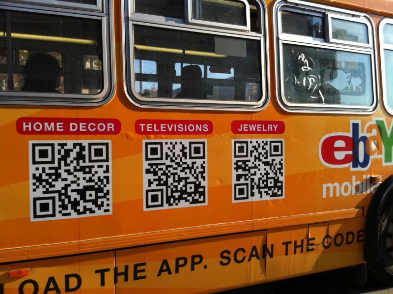 ebay_bus1.jpg