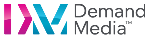 demand_media_logo.png