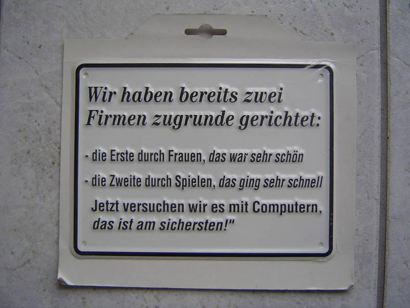 computer_firma.jpeg