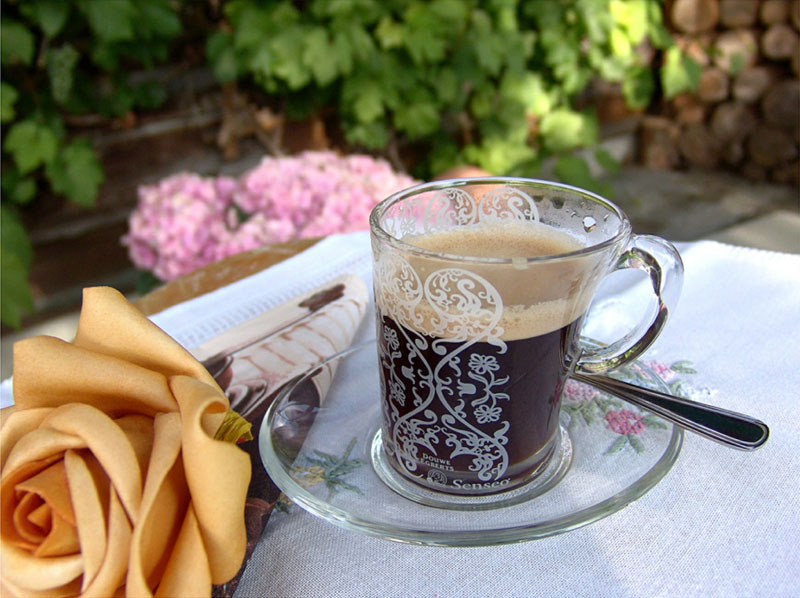 esspresso-kaffee.jpg