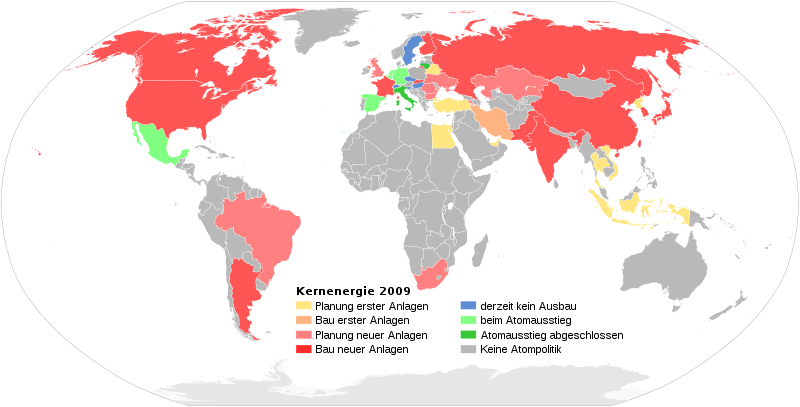800px-nuclear_power_worldwide-2009.png