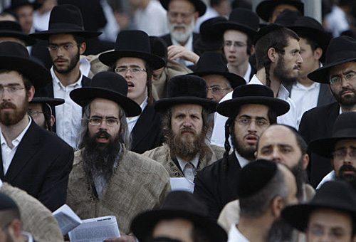 ultra-juden.jpg