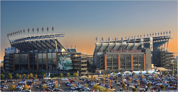 stadium1-articlelarge.jpg