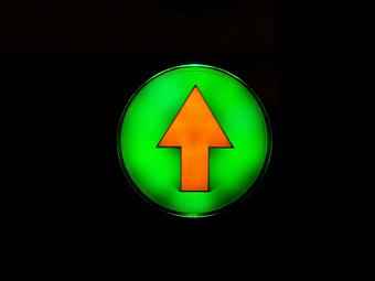 23975-stock-photo-lampe-bewegung-beginn-....jpg