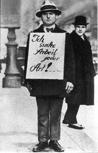 Arbeit_1929.jpg