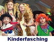 kinderfasching.jpg