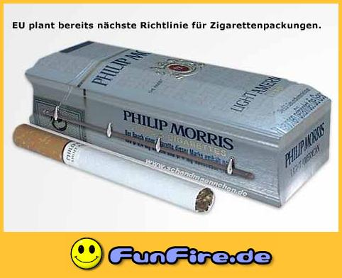 Zigarettenwerbung.jpg