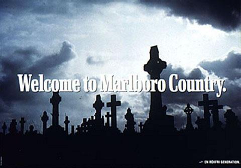 Marlboro_jpg.jpg