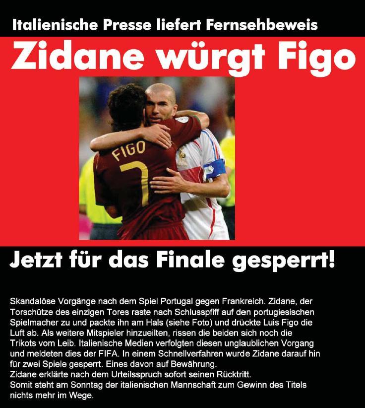 Zidane_würgt_Figo.JPG